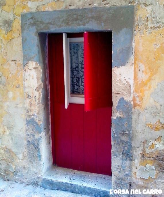 porta14