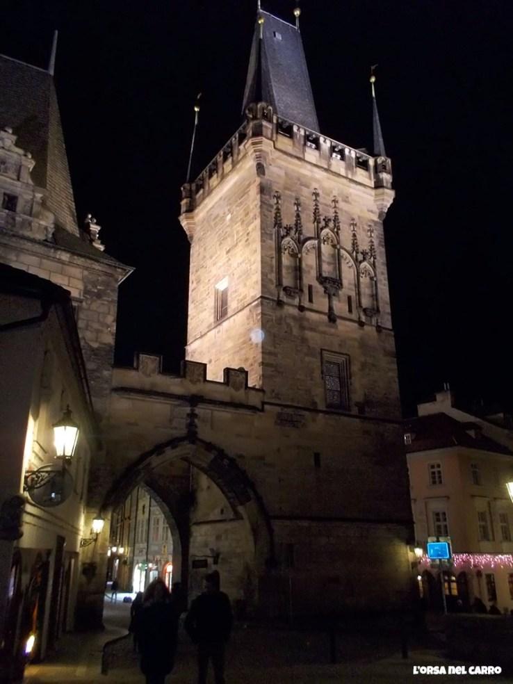 torre-praga
