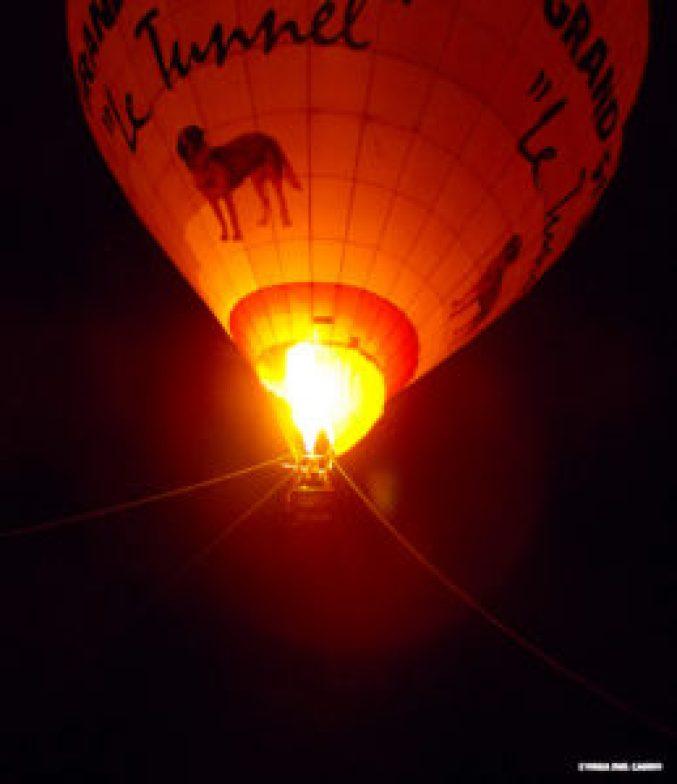 mongolfiera-di-sera