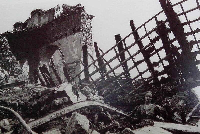 terremoto5