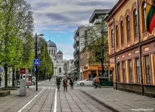 Viale-Liberta-Kaunas-1