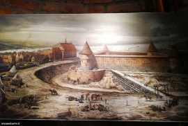 Castello Kaunas