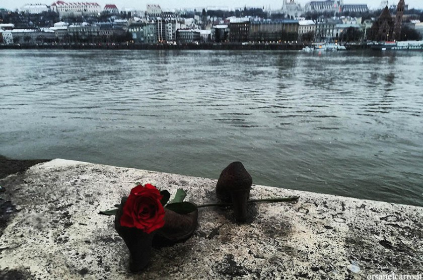 Cosa vedere a Budapest insolita