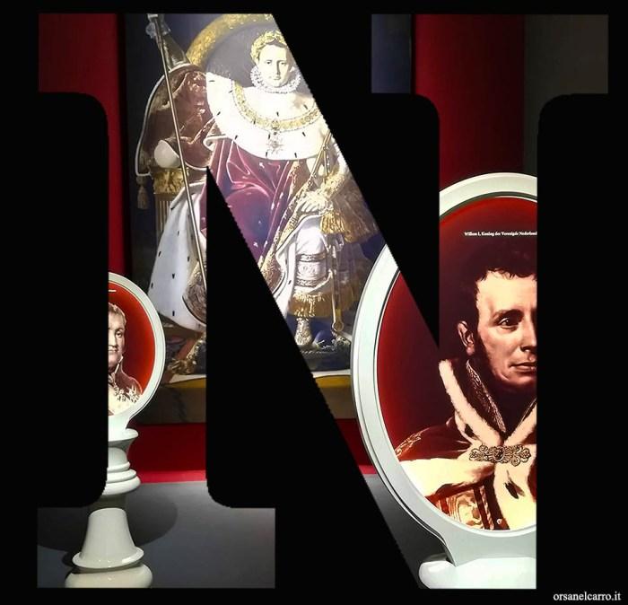 Era Napoleonica