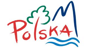 Ente Turismo Polonia