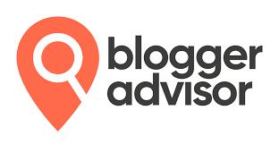 Blogger Advisor