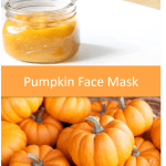 How to Make Your Own Pumpkin Face Mask | Mask & Scrub Recipes for Dry & Acne-Prone Skin
