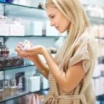 6 Simple Beauty Secrets of Women with Healthy Skin