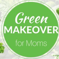 Green-Organic-Makeover-For-Moms-Organic-Radiance-Skincare