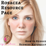 Rosacea Resources