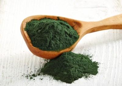 spirulina-algae-anti-aging-Organic-Radiance-Skincare