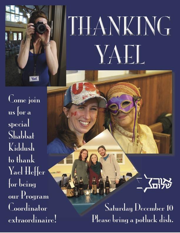 thanking-yael