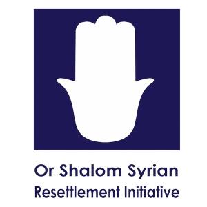 OSSRI-Logo-small