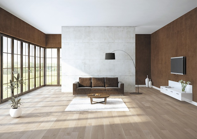 Baltic Wood_Pinot Noir_Selection du Sommelier