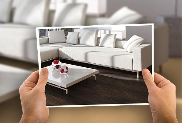 bemb parkett gmbh co kg ors ad. Black Bedroom Furniture Sets. Home Design Ideas