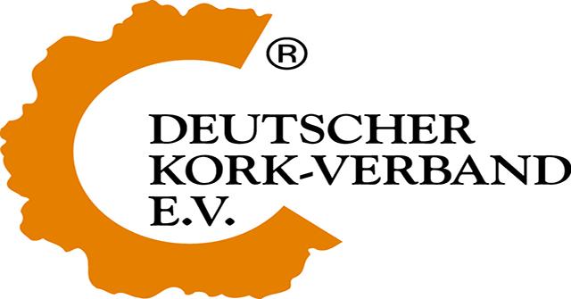 KV-Logo-DKV-4c