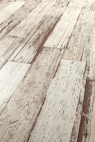 astonishing-porcelain-tile-looking-like-real-weathered-wood-5-thumb-autox944-51578