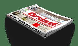 orsiad_3d-kapak_mart