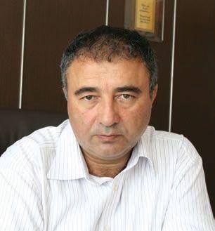 vezir-agac-peli-parke