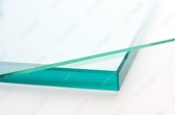 glace realisation sur mesure
