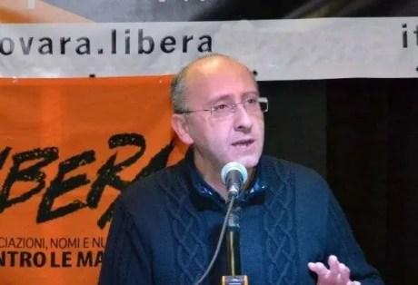 Marcello Cozzi