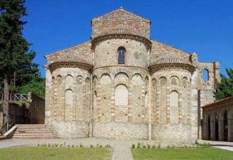 Rossano-Abbazia-di-Santa-Maria-del-Patire-_02