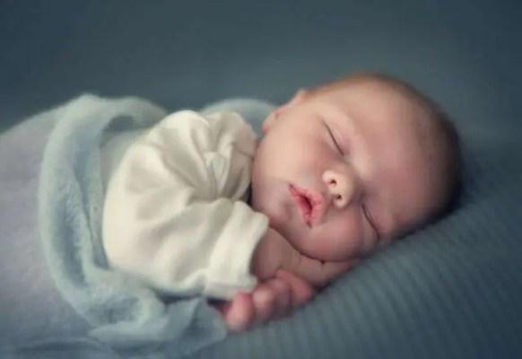 Che significato ha l'infanticidio nei sogni?