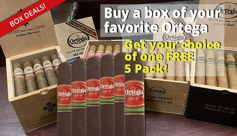 ortega-buy-box-get-5-free