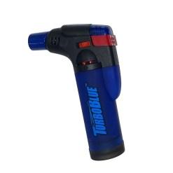 turbo blue torch lighter