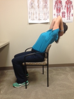 Stuck at a Desk Sneaky Ways to Fit in a Workout