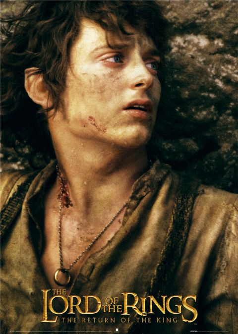 on frodo and post traumatic stress syndrome ptsd orthocuban