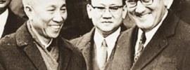 Nixon, China, and Viet Nam