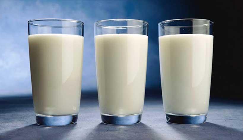 Γάλα : Πόσες εναλλακτικές χρήσεις μπορεί να έχει;