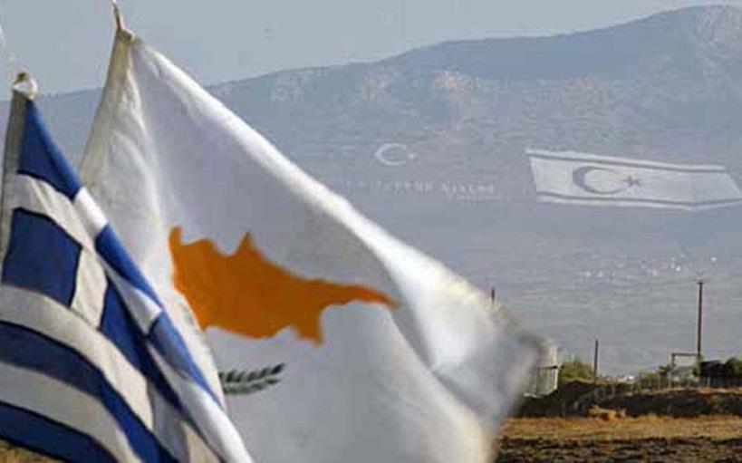 Κυπριακό - Γενεύη: Χωρίς συμφωνία έληξαν οι συνομιλίες