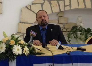 Ο Αρτέμης Σώρρας και η Εκκλησία της Ελλάδος