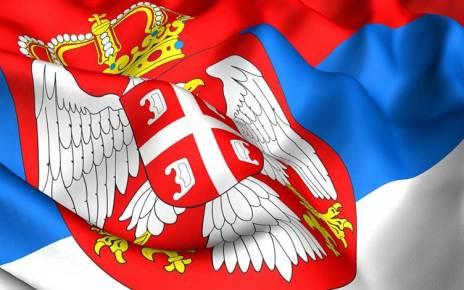 Η Σερβία άρει την αναγνώριση των Σκοπίων ως «Μακεδονία»
