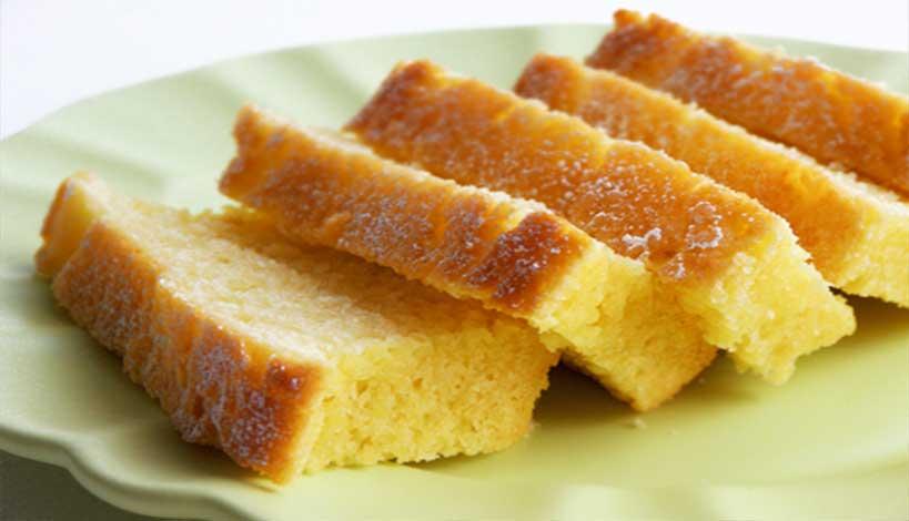 Aγιορείτικες Μοναστηριακές Συνταγές : Μυζηθρόπιτα ξεσκέπαστη