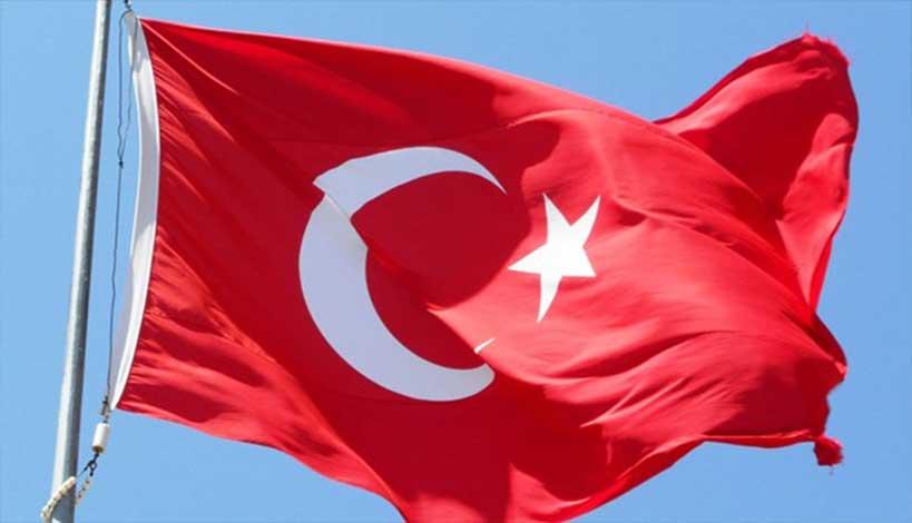 Τουρκία: Απειλές για πόλεμο με την Ελλάδα με....διαλυμένο στρατό και ναυτικό στο Αιγαίο