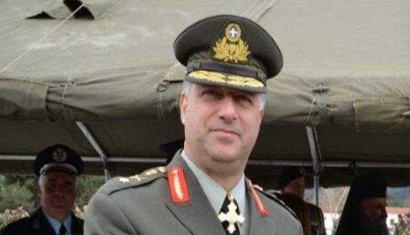 Ιωάννης Τζανιδάκης