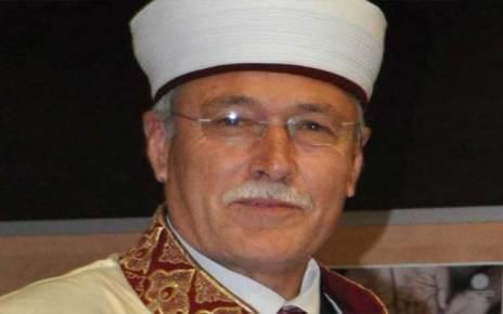 Θράκη : Οι πράκτορες της Τουρκίας επέβαλλαν κεφαλικό φόρο 150 ευρώ στους Έλληνες μουσουλμάνους
