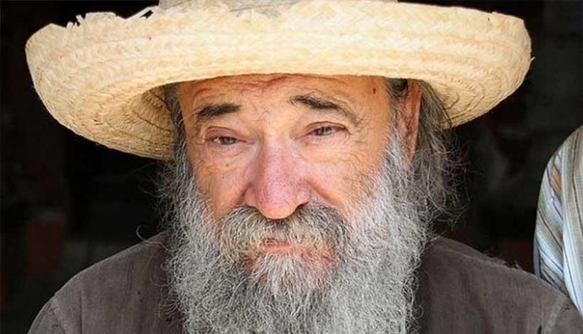 Άγιον Όρος - Αρχ. Γρηγόριος : «Οι ηγέτες μας δεν ανέχονται να μυρίζουν θυμίαμα και κεριά»