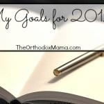 2015 Goals: September Update