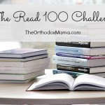 The Read 100 Challenge