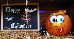 halloween-500113_640
