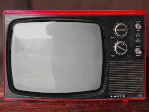 vintage-tv-1116587_640