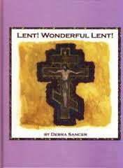 lent wonderful lent
