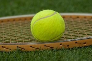 tennis-ball-1162640_640