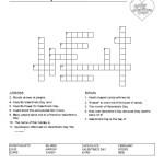 valentines-day-crossword-puzzle