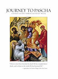 journey_to_pascha