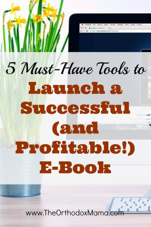 5-must-have-tools-to-launch-an-ebook